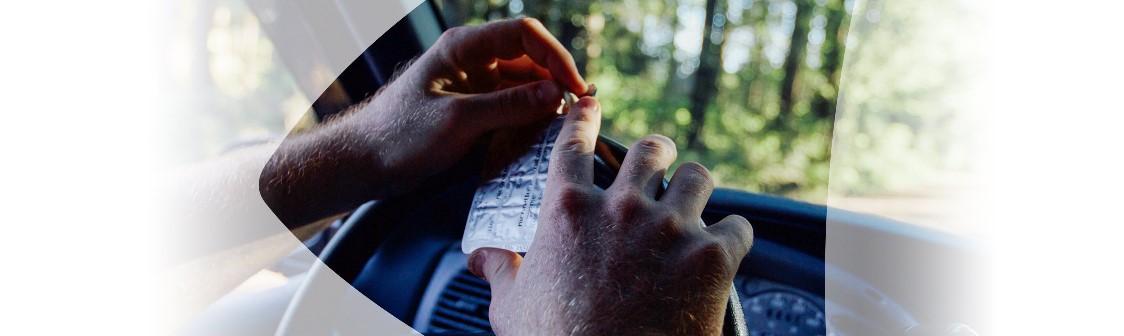 Nikotinabstinens – vad du kan vänta dig